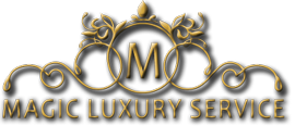 Magic Luxury Service