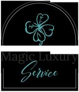 Magic Luxury Service